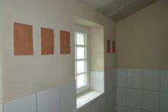 2010_03280012.jpg