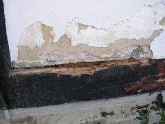 2006-03-10-072.jpg